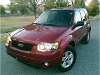 Foto Super-economica (hybrida) ford escape limited...