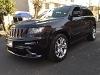 Foto Jeep Grand Cherokee 2013 32000