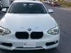 Foto BMW Serie 1 118 URBAN LINE 2014 en San Luis...