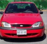 Foto Ford Fiesta Otra