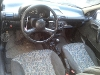 Foto Chevy blanco 2 puertas