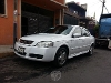 Foto Astra confort 2.4litros impecable -05
