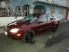 Foto 2006 Ford Focus ZX4
