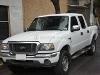 Foto Ford Ranger 2008 97000