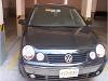 Foto Se Vende auto POLO 2007