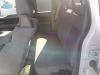 Foto Lobo cabina y media 2007 unico dueño, factura...