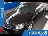 Foto 2006 Nissan Altima en Venta