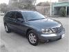 Foto Chrysler pacifica 2004