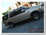 Foto Ford 1998-EXPEDITION-1998-AUTOMATICA, 1998,...