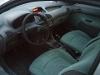 Foto Peugeot 206 -03