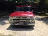Foto Chevrolet apache