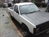 Foto Chevrolet s10 -91