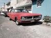 Foto Dodge Dart Hatchback 1971 Listo para restaurar