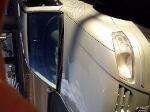 Foto Volkswagen Modelo Pointer año 2008 en...