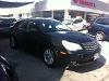 Foto Chrysler Cirrus LXI 2007 en San Luis Potosi (S....