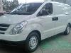 Foto Dodge H100 Van 2012 55938
