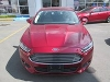 Foto 2013 Ford Fusion en Venta
