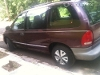Foto Dodge Caravan familiar Voyager o Windstar 1998