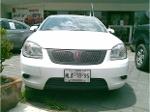 Foto Pontiac g5 gt coupe st 2009 *impecable* que no...