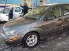 Foto Ford Focus SE 2003