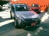 Foto 2013 Fiat Palio Locker Adventure en Venta