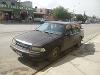 Foto Chrysler Spirit Otra 1992