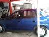 Foto Chevy monza 2003 azul austero, sin clima,...