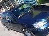 Foto Chevrolet Corsa Familiar 2004