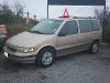 Foto Ford villager gs1994