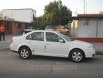 Foto Volkswagen Jetta Trendline 2009