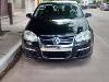 Foto Volkswagen Bora Otra 2005