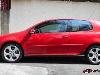 Foto Volkswagen Golf 2008 3p Gti Piel Dsg 2.0l