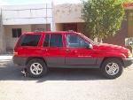 Foto Jeep Grand Cherokee Laredo 96
