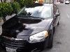 Foto Chrysler Cirrus 2005 108000