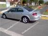 Foto Auto Chrysler STRATUS 2005