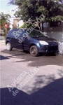 Foto Auto Ford FIESTA SE 2004