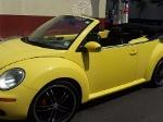 Foto Beetle v/c p/c recibo auto X r6