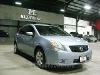 Foto Nissan Sentra Aut 2009