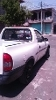 Foto Chevy pick up -03