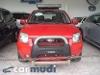 Foto Ford Ecosport En Querétaro Arteaga