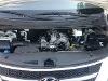Foto Hyundai H100 Panel Van Gasolina Color Blanco 2013