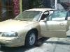 Foto Chevrolet Impala -00