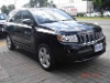 Foto MER1006- - Jeep Compass 5p Limited 4x2 Cvt...
