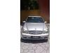 Foto Mercedes Benz C240 Elegance