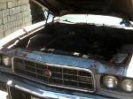 Foto Ford Gran Torino