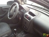 Foto Chevrolet Corsa 2004