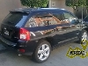 Foto Jeep Compass LTD PREMIUM 2012