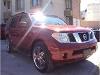 Foto Nissan pathfinder 2006 equipada