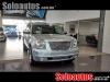 Foto GMC Yukon 5p 6.2 C DENALI 4WD 2013 20% de...