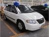 Foto Chrysler voyager lx (amex)